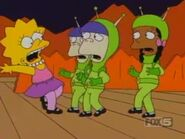 Last Tap Dance in Springfield 102