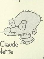 Jean-Claude Roulette