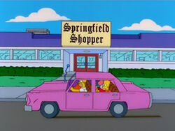 Springfield Shopper 3.jpg