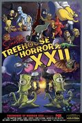 Treehouse of Horror XXII.jpg