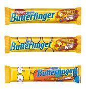 Butterfinger barra 1.jpg
