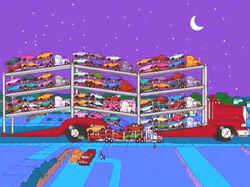 Caminhão leva caminhões e camionetes.jpg