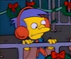 Springfield Downs Kid