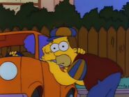 I Married Marge -00327
