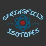 Isótopos de Springfield