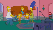 S29e05 couch gag2 (3)