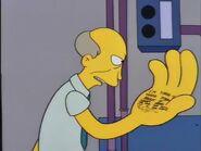 The Last Temptation of Homer -2015-01-03-04h10m07s175