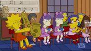 Elementary School Musical -00008