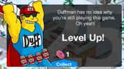 Level25