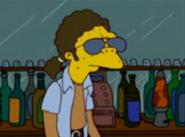 Moe Growing Up Springfield 3