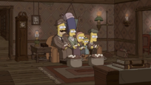 S29e05 couch gag (2).PNG