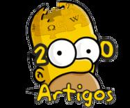 2000artigos.png