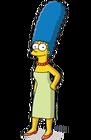 245px-MargeSimpson