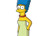 Treehouse of Horror VII/Appearances
