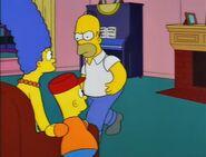 Bart Gets Famous 49
