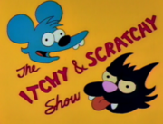 Itchy et Scratchy.png