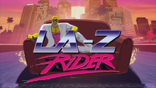 LA-Z Rider Couch Gag.png