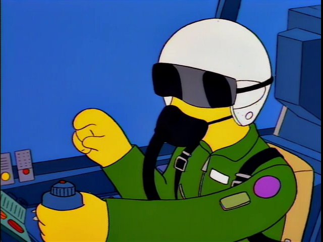 Army Pilot 1