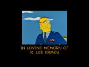 R. Lee Ermey dedication.png