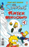 Simpsons Winter Wingding 1.png