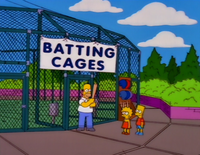 Batting cages.png