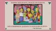 Simpsons-holidays-future-passed