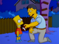 200px-The Simpsons 5F03.png