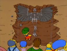 Angel skeleton.png