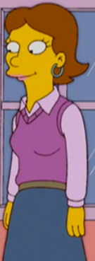 Darcy's Mother.png