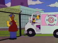 I Married Marge -00300
