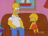 Large Marge 3