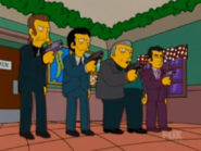 Legs-louie-fat-tony-and-johnny-tightlips pointing-guns-at-the-crop-for-simpsons-wiki