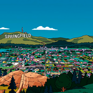 Springfield panoramic.png
