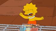 The.Simpsons.S30E07.1080p.WEB.x264-TBS.mkv snapshot 00.11.887