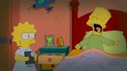 The.Simpsons.S30E07.1080p.WEB.x264-TBS.mkv snapshot 10.56.698
