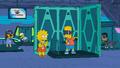 The Miseducation of Lisa Simpson promo 5