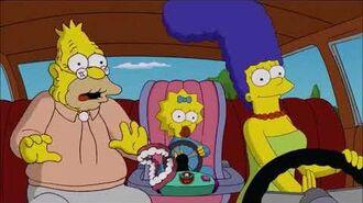 The_New_Simpsons_intro