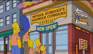 Casa do Sanduíche da Mamãe Hubbard Expresso.jpg