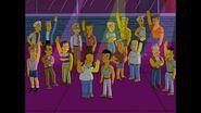 Homer and Lisa Exchange Cross Words (041)