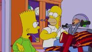 Homer the Father 83