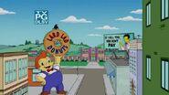 Homer the Whopper -00005