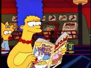MargeMagazineSeason1