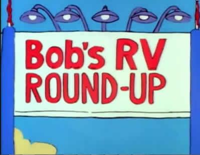 Rodeio de Trailers do Bob.jpg