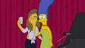 800px-The Miseducation of Lisa Simpson promo 6