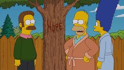 A Tree Grows in Springfield ava 5b.jpg