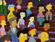 Bart Gets Famous 108