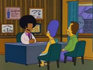 I Married Marge -00111