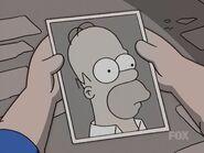 Simple Simpson 104