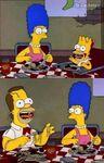 Simpson a3e707 5646490