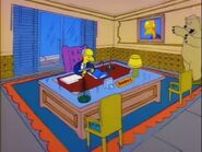 Simpsons roasting on a open fire -2015-01-03-09h38m39s183
